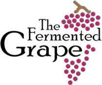 fermented grape