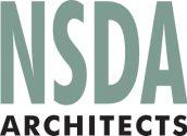 nsda architects