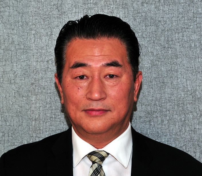 michael-chang-director