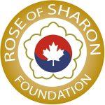 rose of sharon foundation